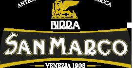 birrasanmarco_logo%20-%20Copy